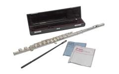 Flaut Yamaha YFL-411