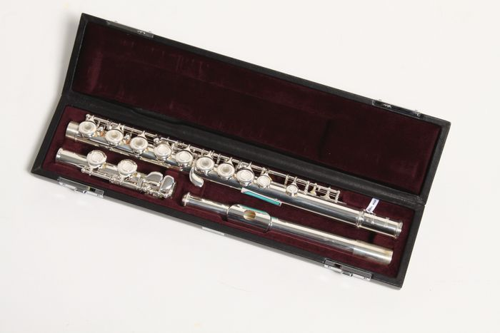 Flaut Yamaha YFL-481