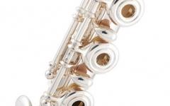 Flaut Yamaha YFL-577