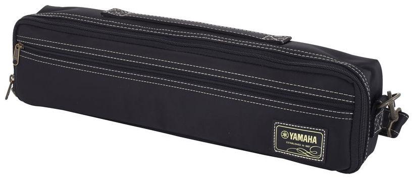 Flaut Yamaha YFL-617