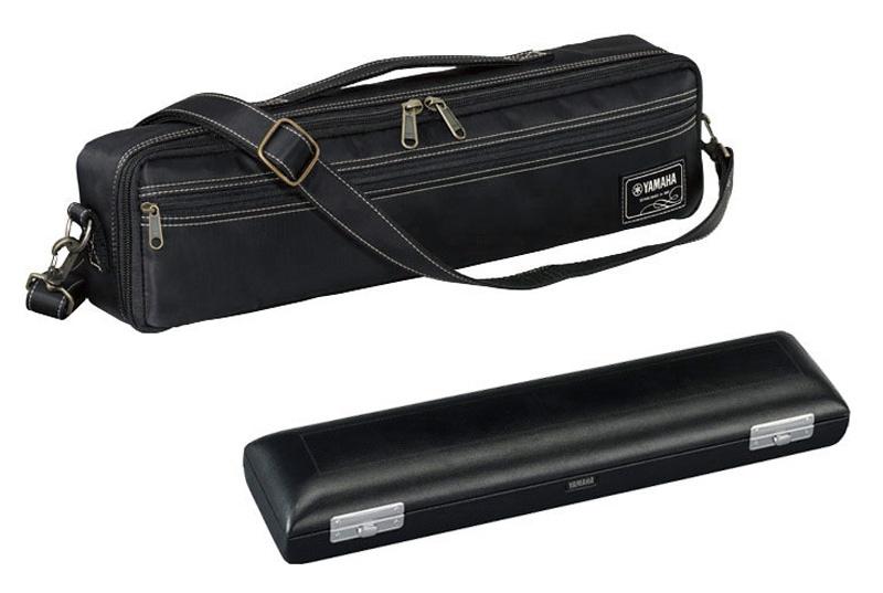 Flaut Yamaha YFL-687