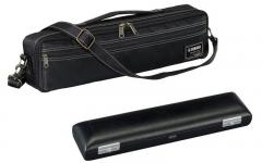Flaut Yamaha YFL-787