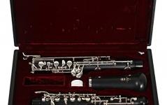 Oboi student Yamaha YOB-241