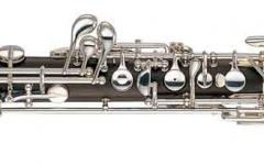 Oboi semi-automatic Yamaha YOB-431