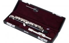 Flaut piccolo Yamaha YPC-32