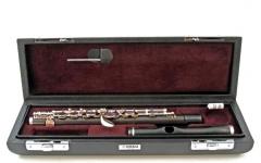 Flaut piccolo profesional Yamaha YPC-62 R