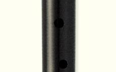 Yamaha YRT-304B II