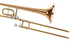 Trombon in Bb/C Yamaha YSL-350 C