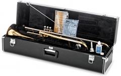 Trombon cu 3 pistoane  Yamaha YSL-354 V
