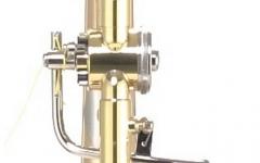 Trombon tenor In Bb/F Yamaha YSL-356 GE