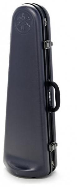 Trombon tenor in Bb Yamaha YSL-447 GE