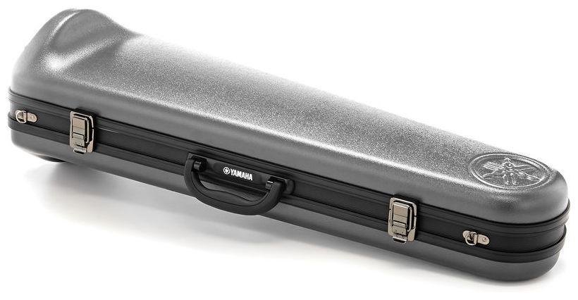 Trombon tenor Bb/F Yamaha YSL- 620