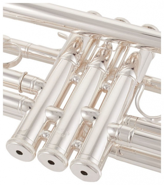 Trompeta in Bb Yamaha YTR-2330 S