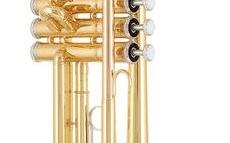 Trompeta in Bb Yamaha YTR-3335
