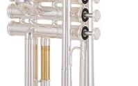 Trompeta in Bb Yamaha YTR-3335 S