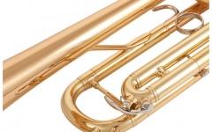Trompeta in Bb Yamaha YTR-4335 GII