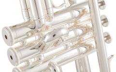 Trompeta Yamaha YTR-4335GSII