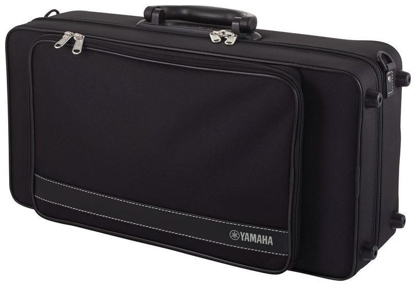 Yamaha YTR-5335 GS II