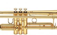 Trompeta in Bb Yamaha YTR-6335