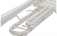 Trompeta in Bb Yamaha YTR-6335 S