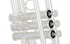Trompeta in Bb Yamaha YTR-6345 GS