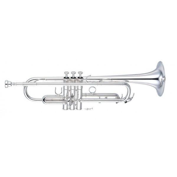 Trompeta in Bb Yamaha YTR-8310 ZS