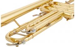 Trompeta Yamaha YTR-8335 LA