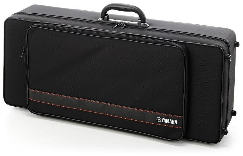 Yamaha YTS-280