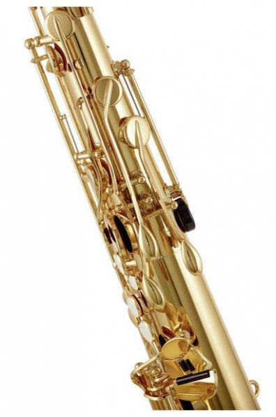 Saxofon tenor Yamaha YTS-480