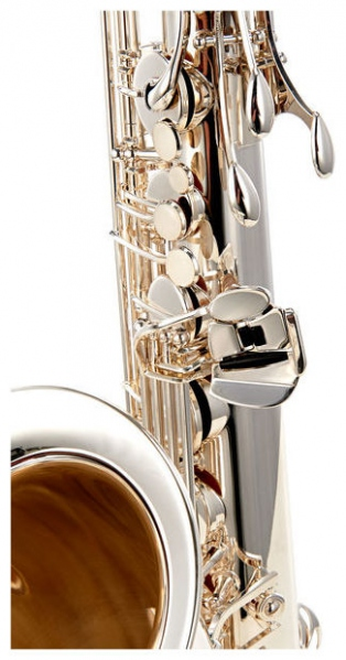 Saxofon tenor Yamaha YTS-480 S
