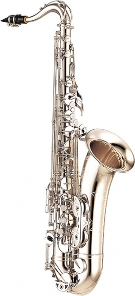 Saxofon tenor Yamaha YTS-62S 02