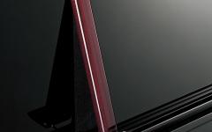 Yamaha YUS5 PE