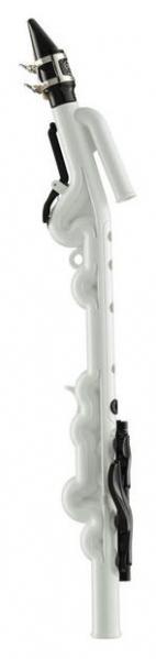 Instrument de suflat Yamaha YVS-100 Venova