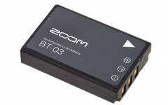 Zoom BT-03