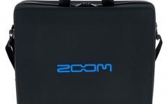 Zoom CBL-20