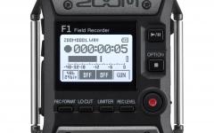 Zoom Zoom F1-SP