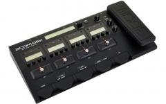 Procesor de efecte pentru chitara electrica Zoom G5n