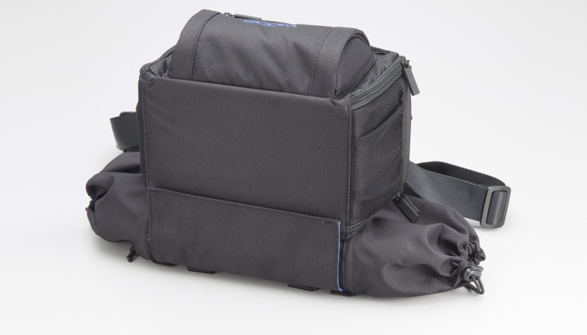 Geanta de protectie si transport Zoom PCF-8