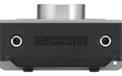 Zoom Zoom TAC-2